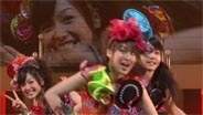 久住小春 DVD「モーニング娘。コンサートツアー2009春~プラチナ 9 DISCO~」