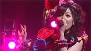 久住小春 DVD「モーニング娘。コンサートツアー2009春~プラチナ 9 DISCO~」 グルグルJUMP
