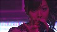 久住小春 DVD「モーニング娘。コンサートツアー2009春~プラチナ 9 DISCO~」 リゾナント ブルー