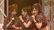 久住小春 DVD「モーニング娘。コンサートツアー2009春~プラチナ 9 DISCO~」 ラヴ&ピィ~ス! HEROがやって来たっ。
