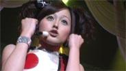 久住小春 きらりん☆レボリューション ファイナルステージ 恋☆カナ