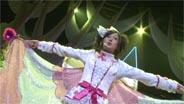 久住小春 きらりん☆レボリューション ファイナルステージ はぴ☆はぴ サンデー!