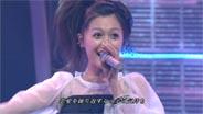 久住小春 MUSIC JAPAN 「なんちゃって恋愛」