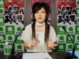 久住小春 AmebaStudio「「なんちゃって恋愛」リリース記念番組×9!」
