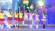 久住小春 24時間テレビ32 2009/8/30