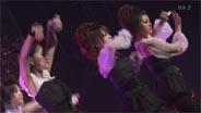久住小春 大阪発疾走ステージ WEST WIND「なんちゃって恋愛」