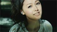 久住小春 モーニング娘。40thシングル「なんちゃって恋愛」DVD付初回盤B