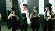 久住小春 映像ザ・モーニング娘。5~シングルMクリップス~「なんちゃって恋愛」