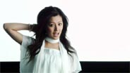 久住小春 映像ザ・モーニング娘。5~シングルMクリップス~「なんちゃって恋愛」(Close-up Ver.White)