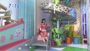 久住小春 おはスタ 2009/9/8