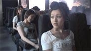 久住小春 モーニング娘。アメリカ初上陸ライブ 2009/9/5放送