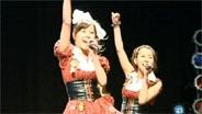 久住小春 MUSIC JAPAN 2009/8/16