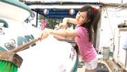 久住小春 DVD「Jump!!」