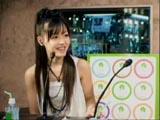 久住小春(モーニング娘。)卒業記念スペシャル番組Part1 2009/10/28