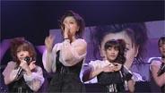 久住小春 Hello! Project 2009 SUMMER 革命元年~Hello!チャンプル~「なんちゃって恋愛」