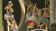 久住小春 Hello! Project 2009 SUMMER 革命元年~Hello!チャンプル~「JUMP」