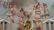 久住小春 Hello! Project 2009 SUMMER 革命元年~Hello!チャンプル~「青空がいつまでも続くような未来であれ!」