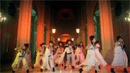 久住小春 モーニング娘。41stシングル「気まぐれプリンセス」DVD付初回盤A…Dance Shot Ver.
