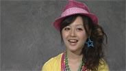 久住小春 モーニング娘。 DVD MAGAZINE Vol.28
