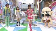 久住小春 おはスタ 2009/11/24