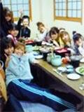 ポケモー。 ツアー日記 ジュンジュン (09/11/29)