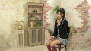 DVD「モーニング娘。久住小春卒業メモリアル」