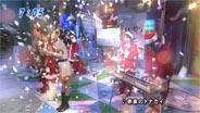 久住小春 おはスタ 2009/12/22