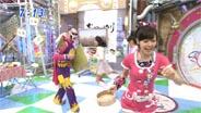 久住小春 おはスタ 2010/1/19