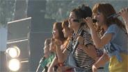 久住小春 DVD「モーニング娘。よみうりランドEAST LIVE 2009」