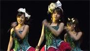 久住小春 DVD「モーニング娘。アメリカ初上陸ライブ」
