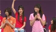 久住小春 DVD「ハロプロ☆ミーティング」