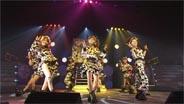 久住小春 DVD「モーニング娘。コンサートツアー2009秋〜ナインスマイル〜」「3、2、1 BREAKIN'OUT!」
