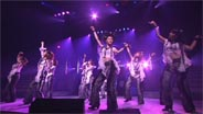 久住小春 DVD「モーニング娘。コンサートツアー2009秋〜ナインスマイル〜」「気まぐれプリンセス」