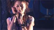久住小春 DVD「モーニング娘。コンサートツアー2009秋〜ナインスマイル〜」「元気+」