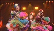 久住小春 DVD「モーニング娘。コンサートツアー2009秋〜ナインスマイル〜」「すき焼き」