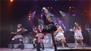 久住小春 DVD「モーニング娘。コンサートツアー2009秋〜ナインスマイル〜」「秋麗」