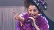 久住小春 DVD「モーニング娘。コンサートツアー2009秋〜ナインスマイル〜」「友情 ~心のブスにはならねぇ!~」