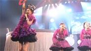 久住小春 DVD「モーニング娘。コンサートツアー2009秋〜ナインスマイル〜」「でっかい宇宙に愛がある」