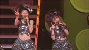 久住小春 DVD「モーニング娘。コンサートツアー2009秋〜ナインスマイル〜」メドレー