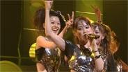 久住小春 DVD「モーニング娘。コンサートツアー2009秋〜ナインスマイル〜」「女子かしまし物語」