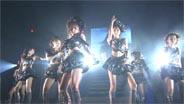久住小春 DVD「モーニング娘。コンサートツアー2009秋〜ナインスマイル〜」「泣いちゃうかも」