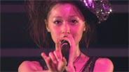 久住小春 DVD「モーニング娘。コンサートツアー2009秋〜ナインスマイル〜」「リゾナント ブルー」