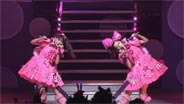 久住小春 DVD「モーニング娘。コンサートツアー2009秋〜ナインスマイル〜」「レインボーピンク」