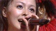 久住小春 DVD「モーニング娘。コンサートツアー2009秋〜ナインスマイル〜」「ふるさと」