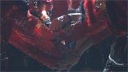 """久住小春 DVD「モーニング娘。コンサートツアー2009秋〜ナインスマイル〜」""""がんばっていきまっ・・・""""""""しょ~~~い!!!!"""""""