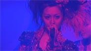 久住小春 DVD「モーニング娘。コンサートツアー2009秋〜ナインスマイル〜」「SONGS」