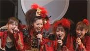 久住小春 DVD「モーニング娘。コンサートツアー2009秋〜ナインスマイル〜」「LOVEマシーン」