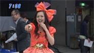 久住小春 おはスタ 2010/4/6