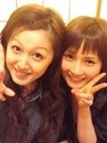久住小春 安倍なつみオフィシャルウェブサイト blog 2010/4/7