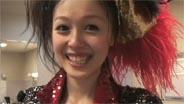 久住小春 モーニング娘。 DVD MAGAZINE Vol.31